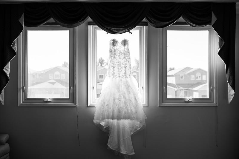 Rebecca_Ari_Wedding-5.jpg