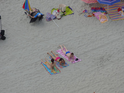 Myrtle Beach 2013