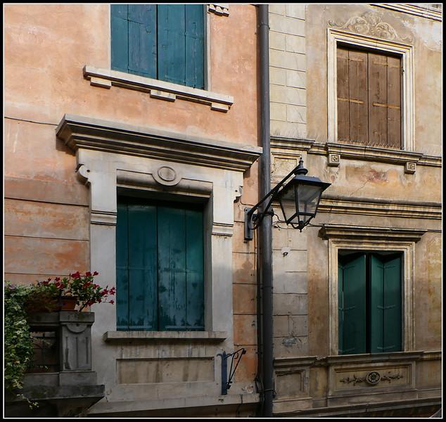 2019-10-Marostica-133-.jpg