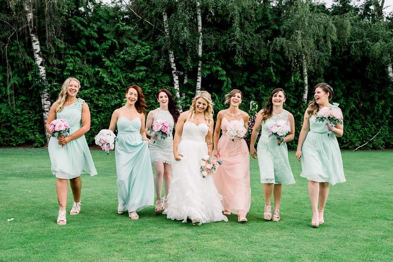 Dunston Wedding 7-6-19-411.jpg