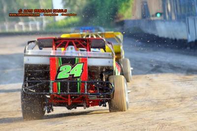 07/24/15 Can-Am Motorsports park