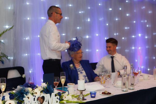 Phil & Gloria Croxon Wedding-413.jpg