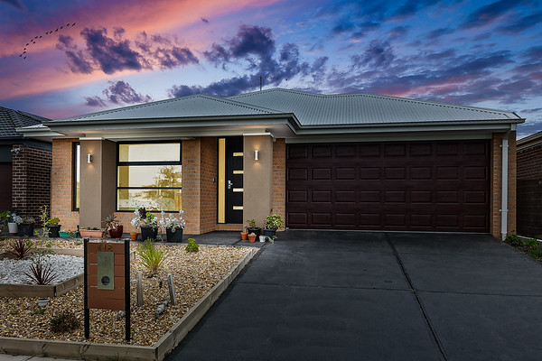 118 Mountainview Prd Cranbourne North