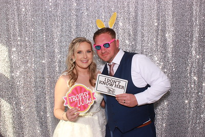 Jane & Erik's Wedding pics