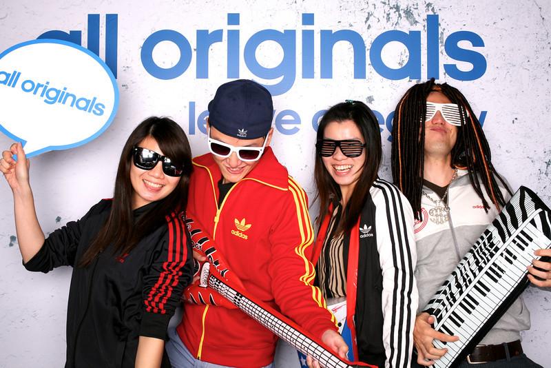 Adidas(2-6-12) 028.jpg