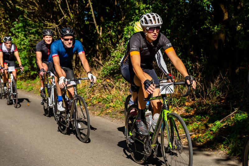 Barnes Roffe-Njinga cyclingD3S_3254.jpg