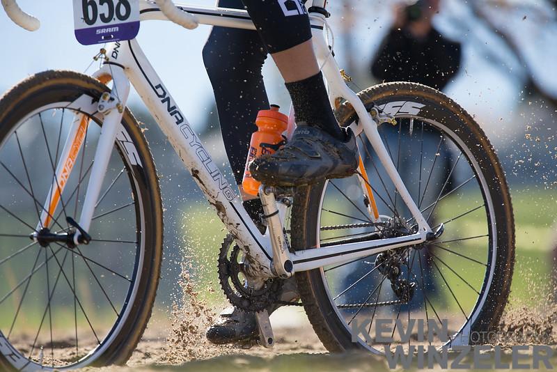 20121027_Cyclocross__Q8P0596.jpg