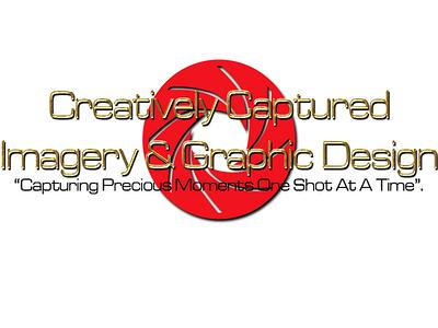 Graphic Design & Artwork