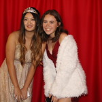 December 15, 2018 | Danika's 18th Birthday