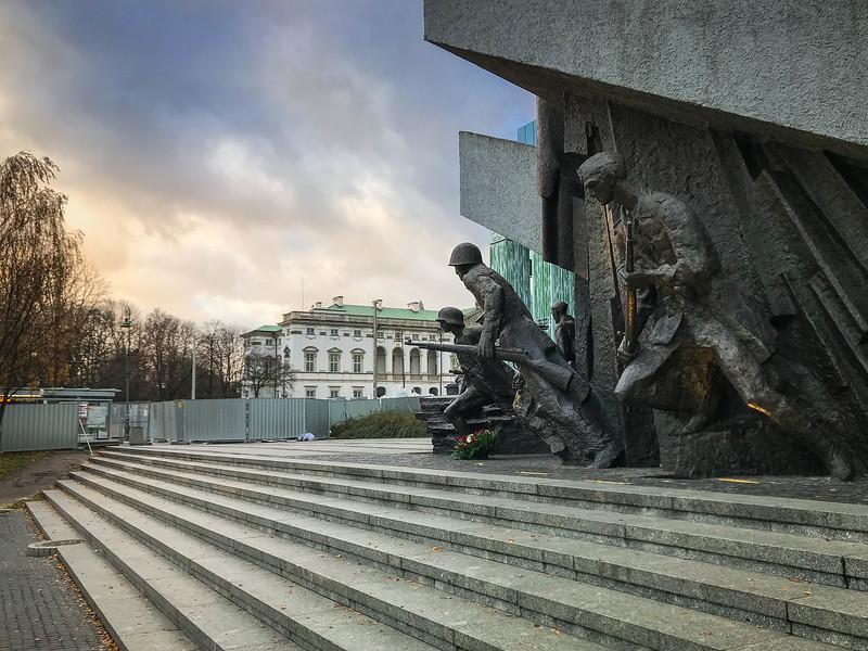 Warsaw117.jpg
