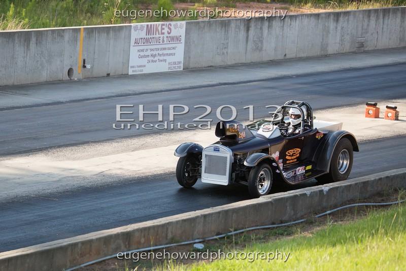 RTC Race 16 132
