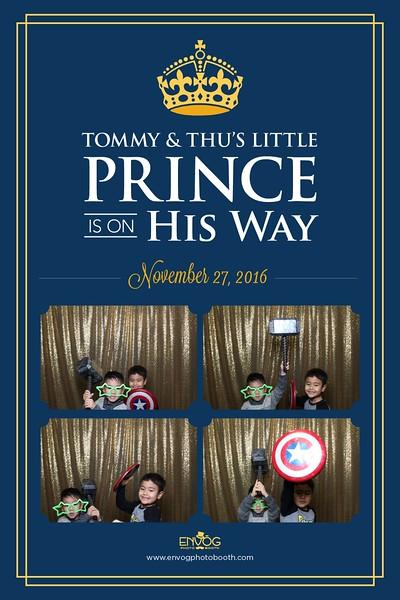 Prince112716_0079.jpg