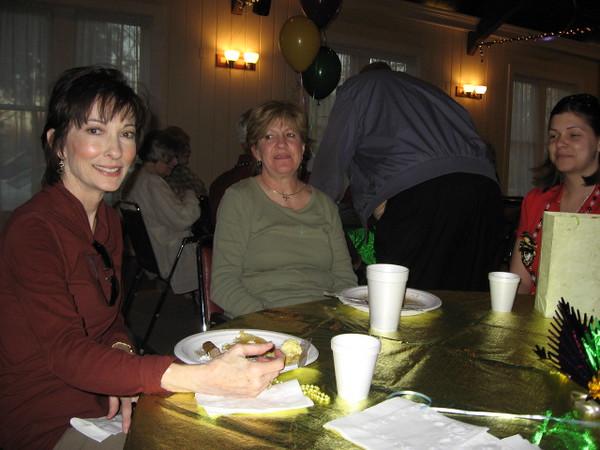 Shrove Tuesday 2009 (10).JPG