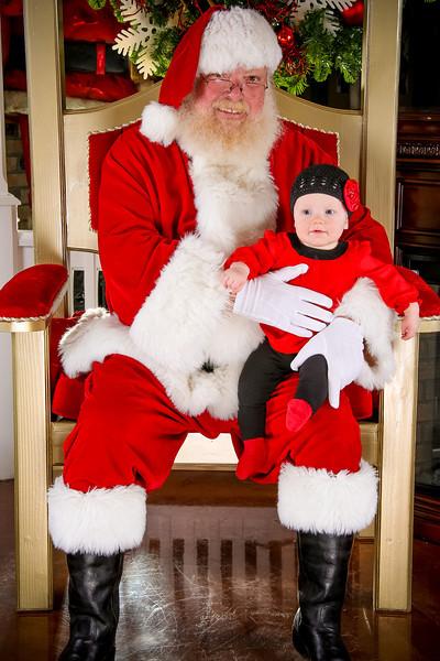 Santa2-2013-189.jpg