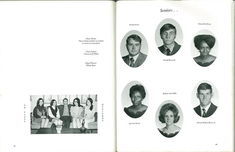 1971-0033.jpg