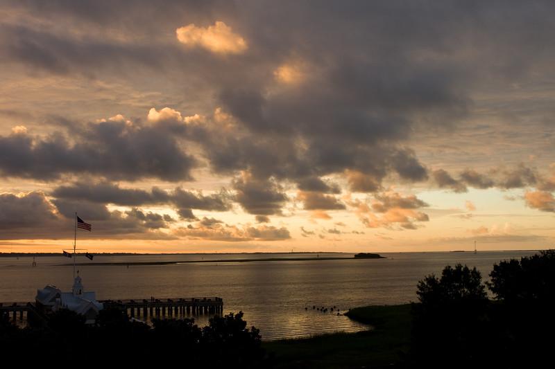 Charleston Sunrise.jpg