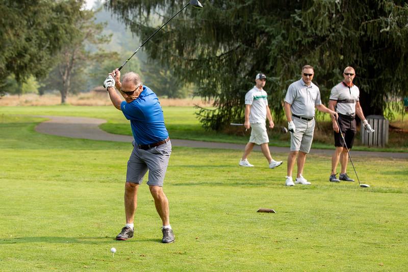 Golf Tournament (13 of 263).JPG