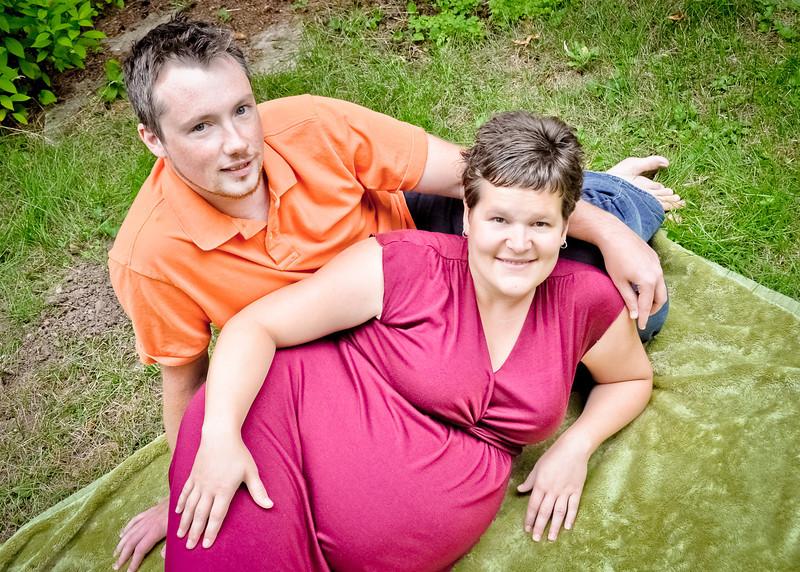 Holly maternity 1-9.jpg