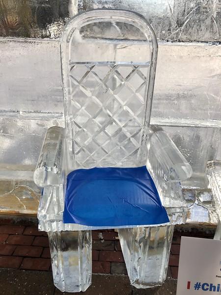 Ice House Chairs 2.jpg