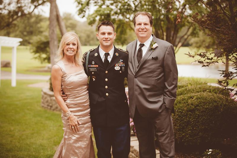 Matt & Erin Married _ portraits  (151).jpg