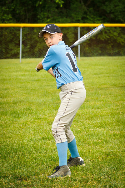 Lynx Baseball-31.jpg