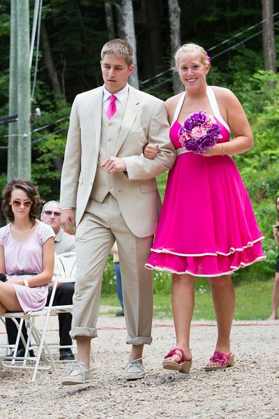 Tim and Sallie Wedding-0868.jpg