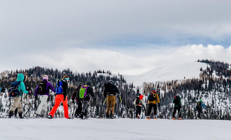 Sundance-39.jpg