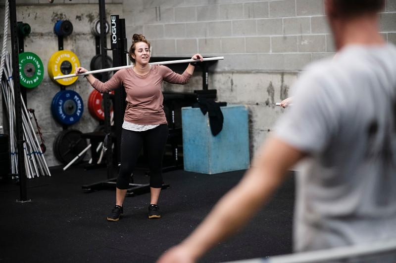 2019-1115 CrossFit LOFT - GMD1003.jpg