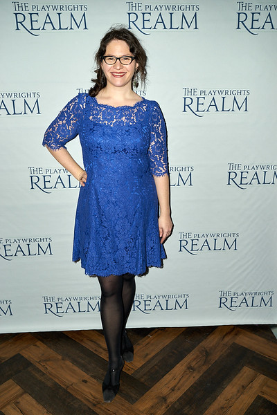 Playwright Realm Opening Night The Moors 453.jpg