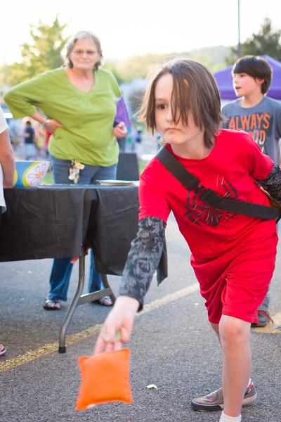 Christenberry Carnival-111.jpg