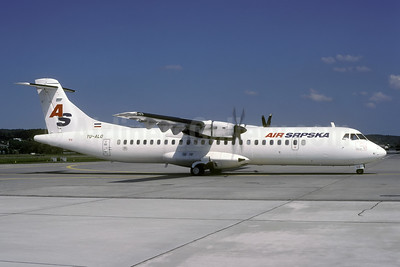 Air Srpska