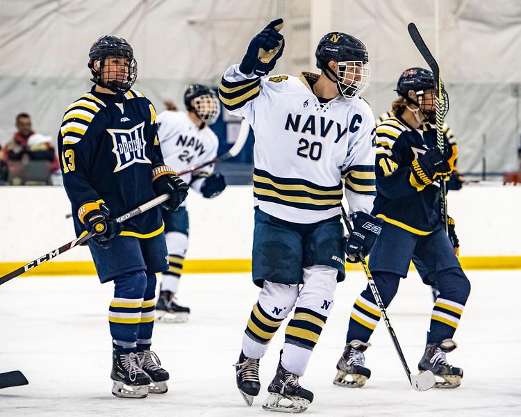 2019-11-15-NAVY_Hockey-vs-Drexel-20.jpg