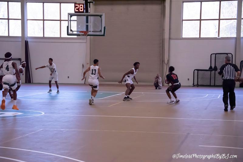 2019_SCC_Mens_Basketball_080.JPG