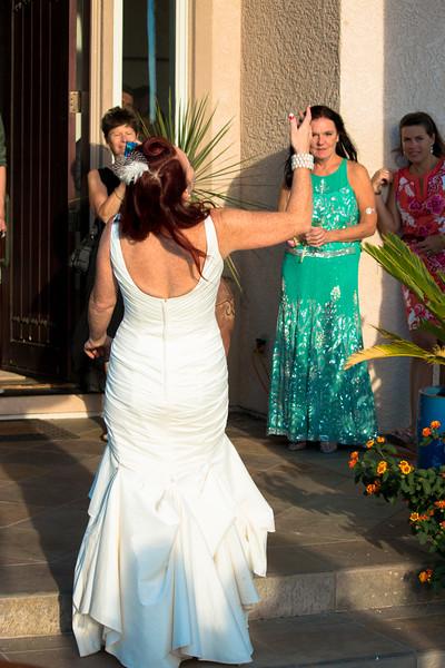 Megs & Drew part2 Wedding 9-13-2598.jpg