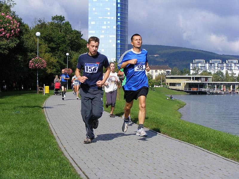 2 mile Bratislava Sep_2010 - 037.jpg