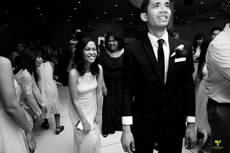 Wedding of Elaine and Jon -745.jpg