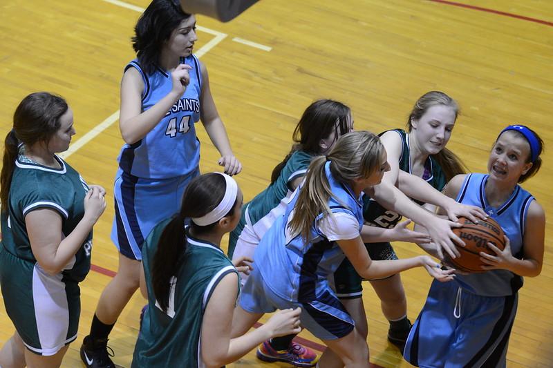 2013-01-18_GOYA_Basketball_Tourney_Akron_151.JPG