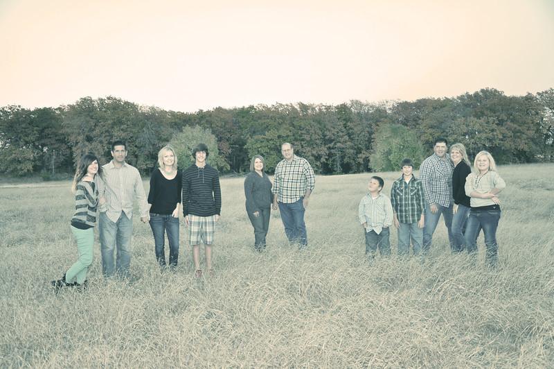 Family Photo 08.jpg