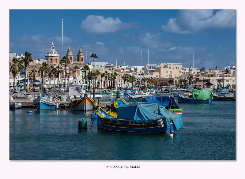 Malta_20190314_0084_border.jpg