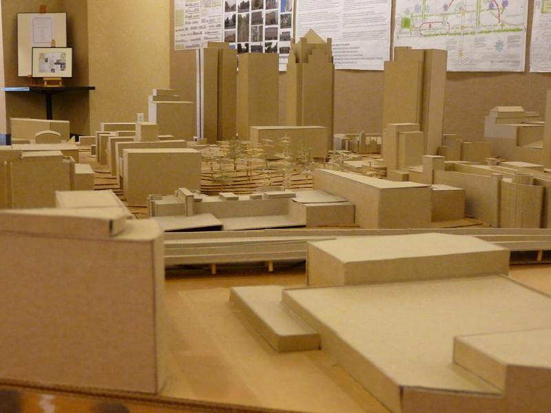 Birmingham Museum expansion model #4.jpg