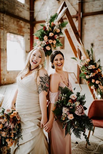 Real Wedding Cover Shoot 01-777.jpg