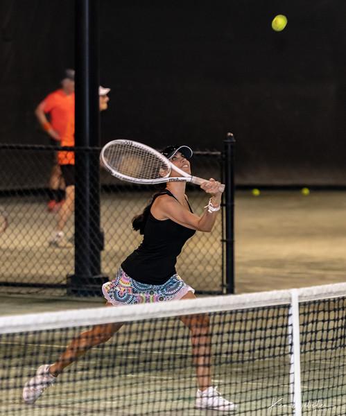 2019 Kids in Distress Tennis (121 of 130).jpg