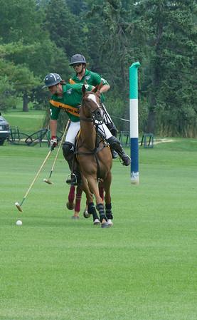 Oak Brook Polo 8-10-2014