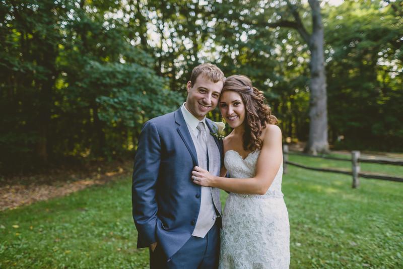 Karley + Joe Wedding-0627.jpg