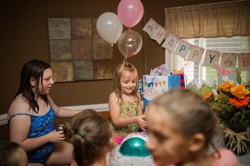 Ava's 7th Birthday-30.jpg