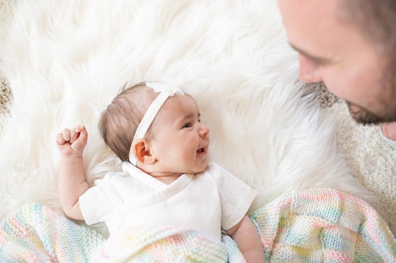 BabyMorrill-58.jpg