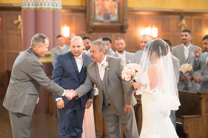 Estefany + Omar wedding photography-299.jpg