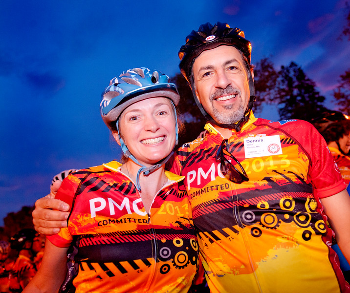 0127_PMC_Highlights_2013.jpg