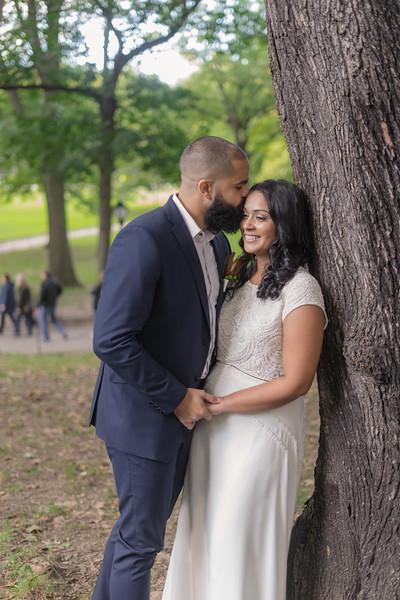 Central Park Wedding - Nusreen & Marc Andrew-157.jpg