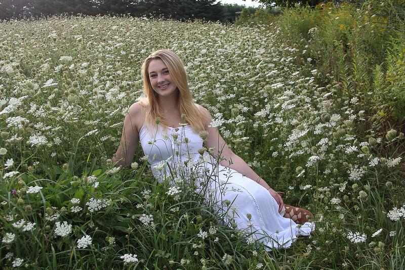 daisy2-11.jpg